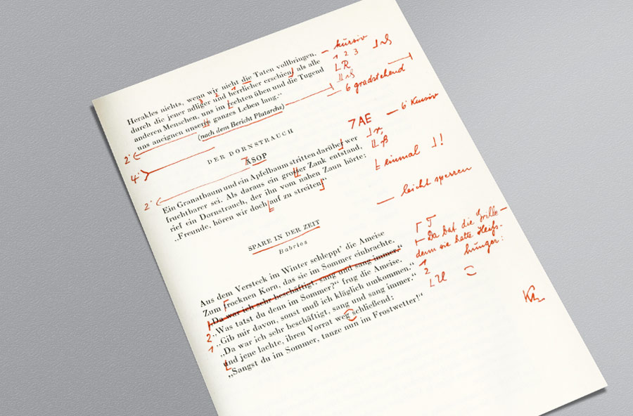 Lektorat und Redaktion von Texten für Print- und Onlinemedien. Werbelektorat, Wissenschaftslektorat und Autorenbetreuung.
